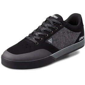 Afton Shoes Keegan Shoes Men grey/black